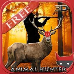 Animal Hunter 2016
