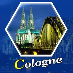 Cologne Tourism Guide
