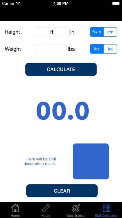 50 Simple ways to Lose the Belly Fat screenshot-3