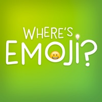 Codes for Where's Emoji? Hack