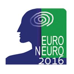 EURONEURO 2016