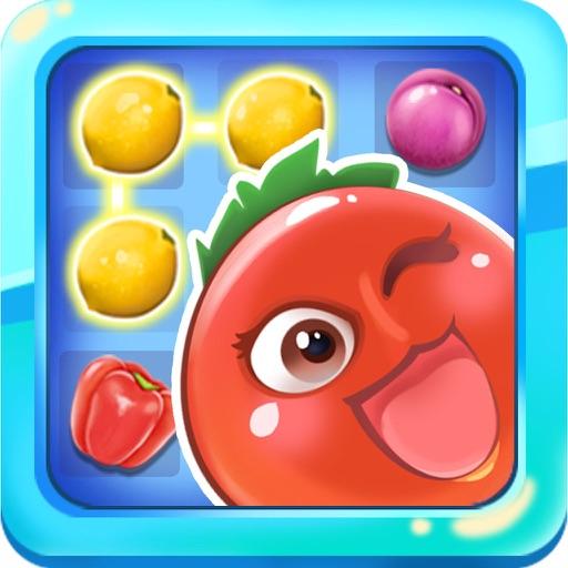 Fruit Mania (Splash)