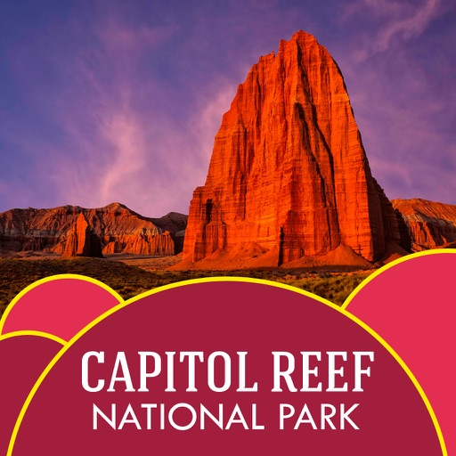 Capitol Reef National Park Tourism Guide