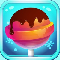Codes for Sweet World Sugarland Cascade Hack