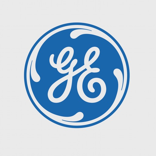 GE Breaking News