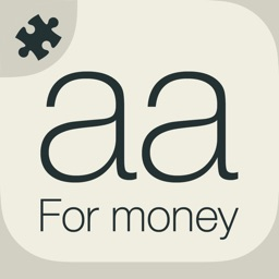 AA For Money