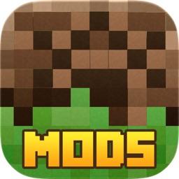 Mods Guide for PocketMine Minecraft Server Free