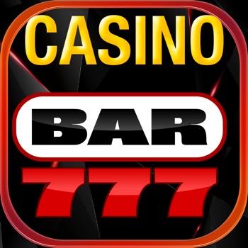 ```2016```A Jackpot Casino - Free Slots Games