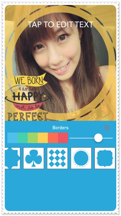 Photo Camera Editor - drawing filters selfie collage maker & pics blender