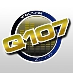 WQLT-FM Weather