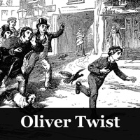 Codes for Oliver Twist by Charles Dickens Hack