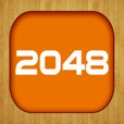 2048 Tile - Number Word Math For School Boy