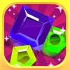 Galaxy Jewels Star Empire - Jewels Pop Star Legend FREE