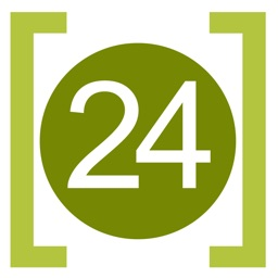 zam24