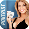 Texas Poker - Pokerist - KamaGames