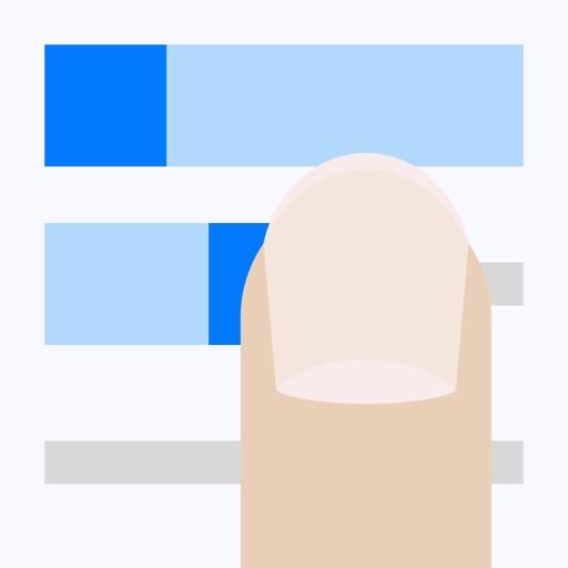 コピーした画像やテキストを活用する -CopyEditor-