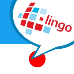 LLingo Learn Japanese
