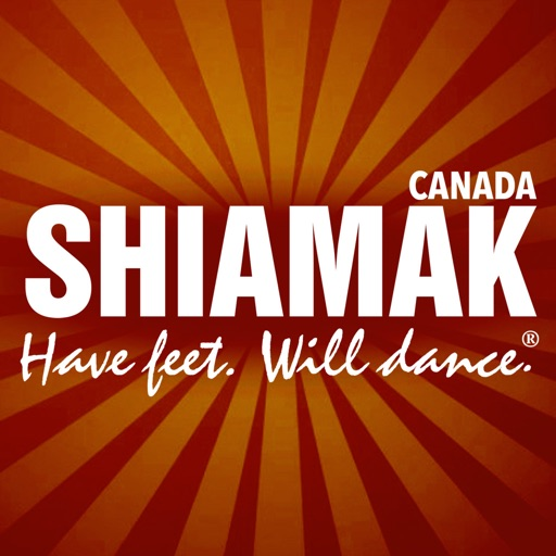 SHIAMAK Canada