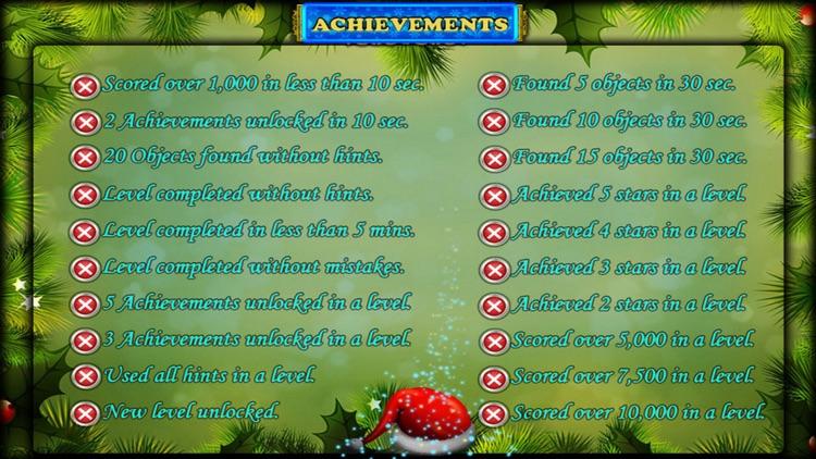 Christmas Tales Gift of Love screenshot-3