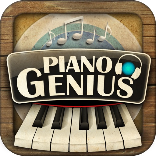 Piano Genius Review