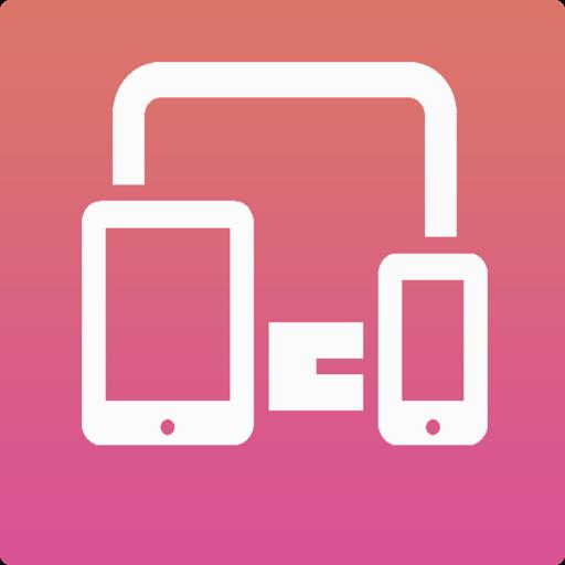 iScreenshot Maker and AppIcon