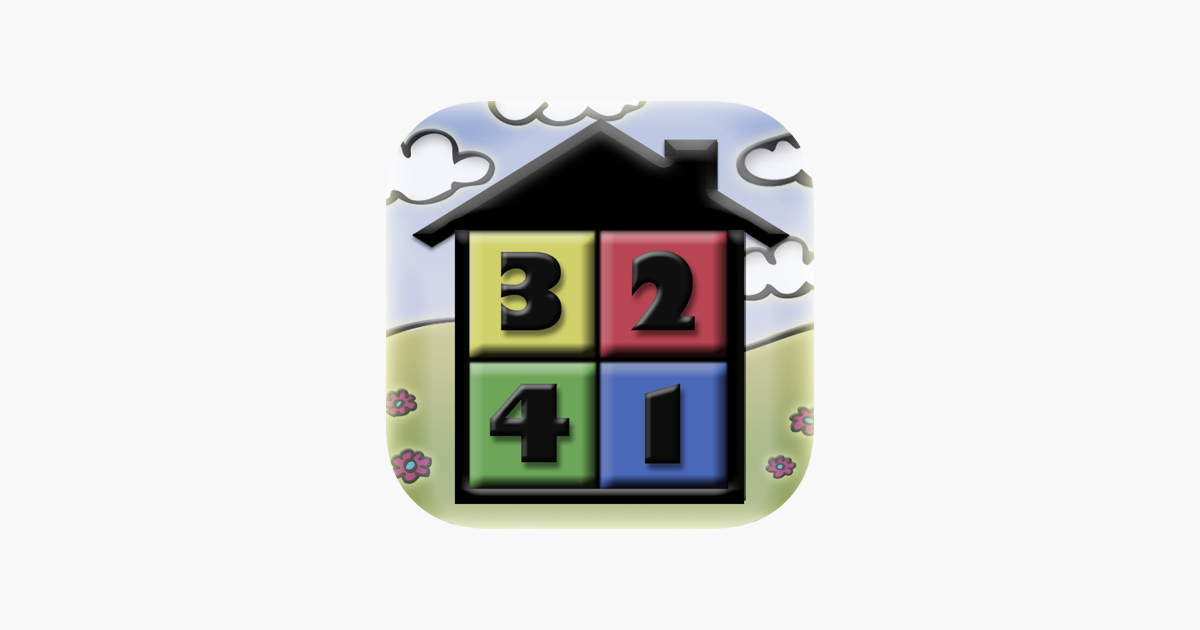 Sudoku School: Kids\' Sudoku Puzzles for iPhone and iPad im App Store