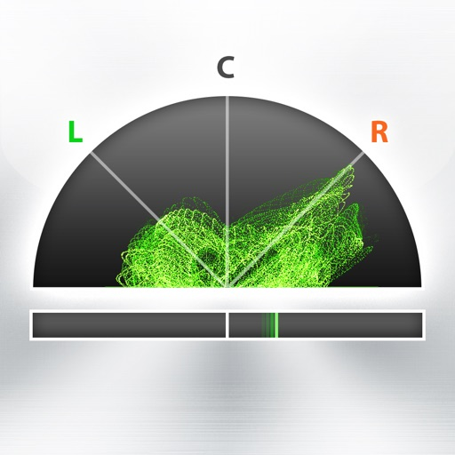 Vectorscope