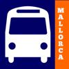Transportes en Mallorca