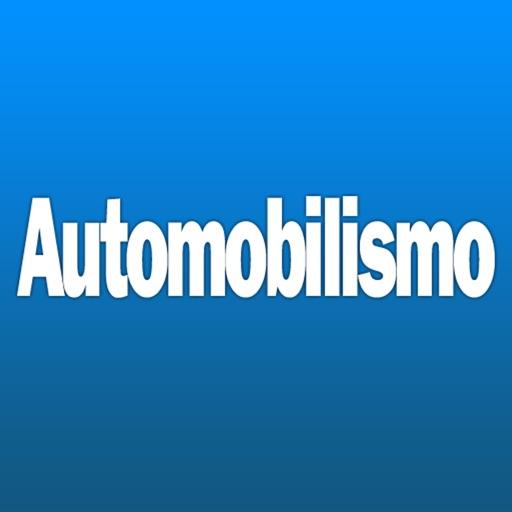 Automobilismo