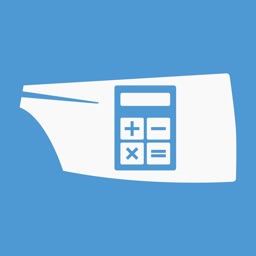 Rowing Calculator