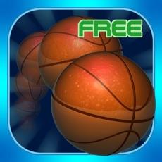 Activities of Future Basketball Free: Slam Dunk Jam Sports Showdown Fantasy 2K