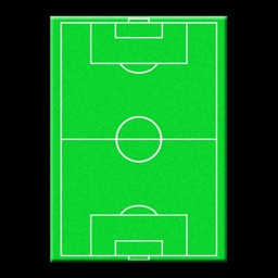 Soccer Coach Pro
