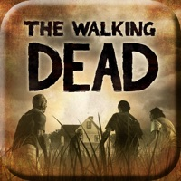 Walking Dead: The Game free Resources hack