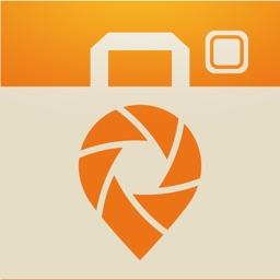 Shoppiic App - Compras con amigos