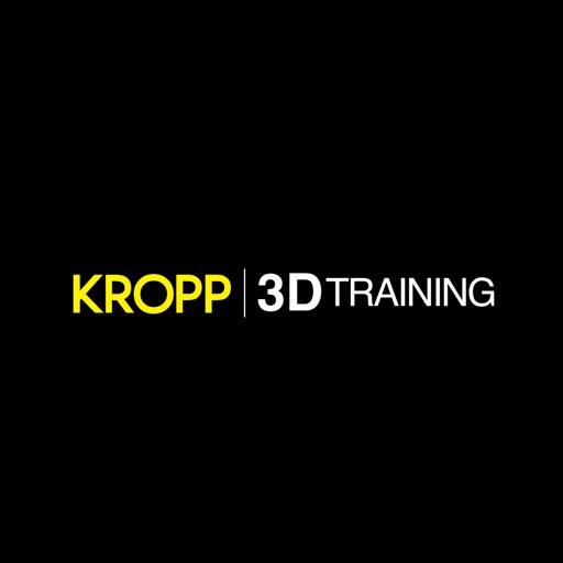 KROPP 3D