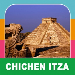 Chichen Itza Tourism Guide