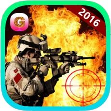 Activities of Elite Killer Bravo Shooter 3D - Sniper Shooting Game