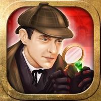 Codes for Sherlock Holmes Hidden Object Mysteries Hack