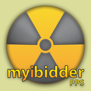 Myibidder Auction Bid Sniper for eBay PPS app
