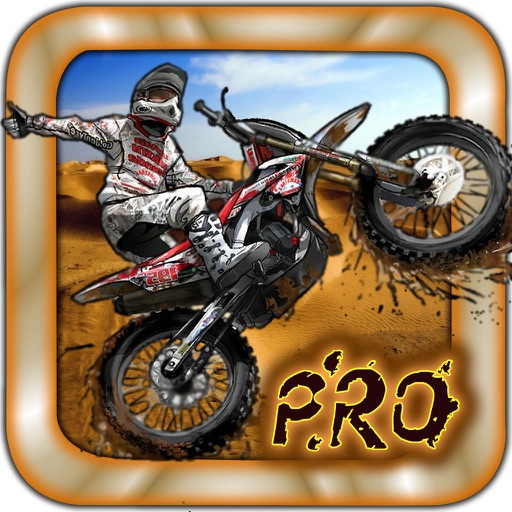 Moto Xtreme Race Pro - Road Real Bike Game