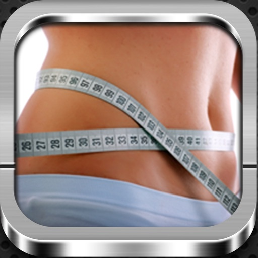 Bodyfat Calculator 2