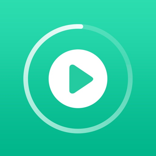 VineGrab - the best way to view vines for Vine