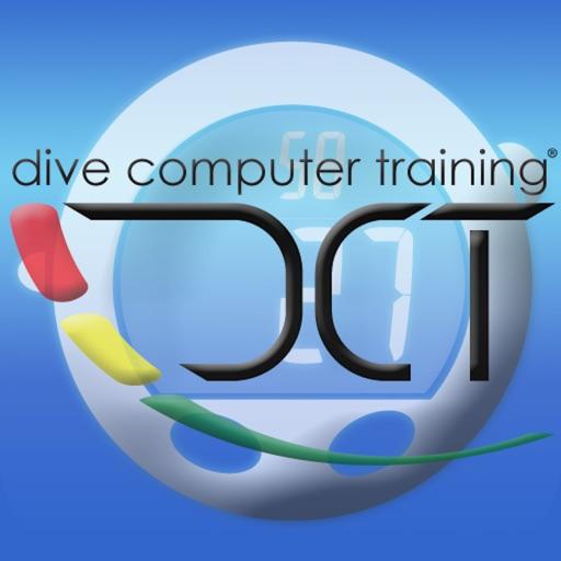 DiveComputerTraining