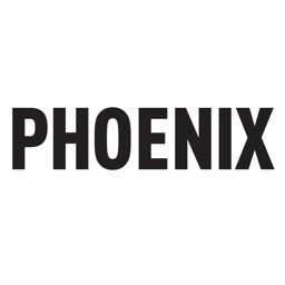 PHOENIX Magazine – FASHION / CULTURE / ZEITGEIST