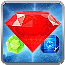 Jewels Star Adventure Pro
