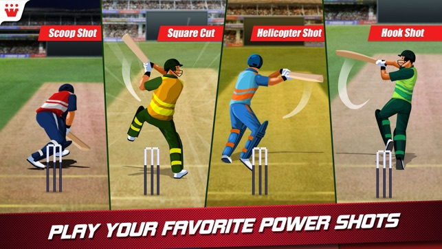World t20 cricket champs 2016 on the app store world t20 cricket champs 2016 on the app store gumiabroncs Gallery