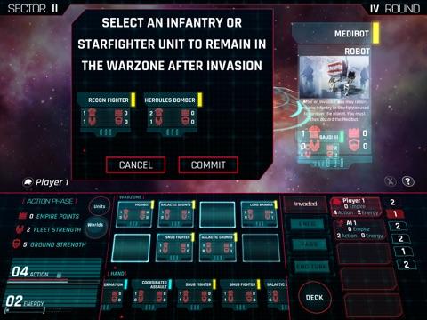 Скачать игру Core Worlds Digital