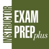Fire and Emergency Services Instructor 8th Edition Exam Prep Plus Reviews