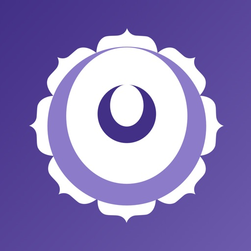 Yoga Nidra: Sacred Sleep
