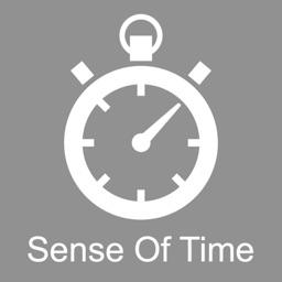 Sense Of Time - Time Perception Test